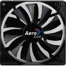 Case Fan Aerocool Dark Force
